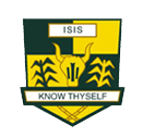 Isis District State High School